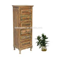 Wicker Storage Chest Of Drawers Chest Of Drawers Chest Of Drawers Suppliers And Manufacturers At