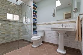 Bathroom Without Bathtub Bathroom Shower Stalls Small Steps To Install Bathroom Shower