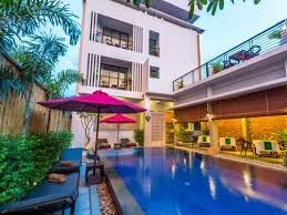 the 10 best family hotels in siem reap cambodia booking com