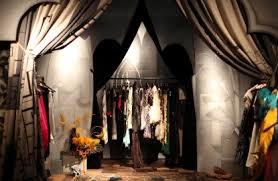fashion boutique s best marais fashion boutiques fodors travel guide