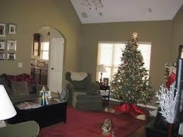 red brown and green living room ideas centerfieldbar com