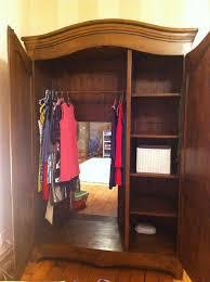 chambre secr鑼e armoire chambre moderne secrète idée meubles armoires