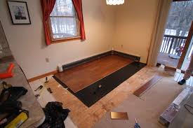 Project Source Laminate Flooring Installation Instructions Home Improvement Laminate Floor Installation Project I Work Space