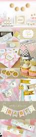 baby shower decorations baby shower ideas baby