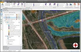 Fema Flood Maps Making The Engineering Landscape Real