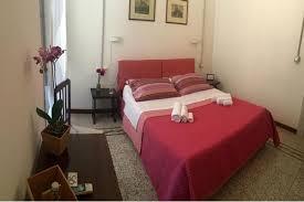 chambre italienne pas cher voyage rome pas cher 115 séjours rome vacances pas cher