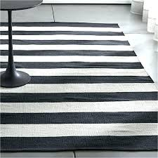 Area Rugs 8x10 Inexpensive Cheap Area Rugs 8 10 Black And White Area Rug Rugs Chevron 2