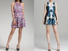 mini dress design ideas android apps on google play