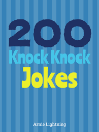 smashwords u2013 humor jokes u0026 riddles