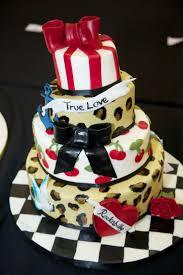 36 best wedding cakes images on pinterest amazing cakes