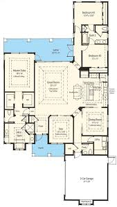 bar floor plans bar floor plan floor plan for a restaurant site plan showing the