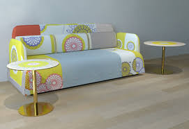 Funky Chairs For Living Room Funky Chairs For Living Room Funky Furniture For Living Room