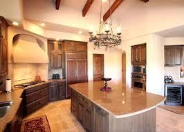 new homes for sale melbourne viera real estate satellite beach