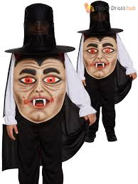 Halloween Skeleton Faces by Childs Skull Jumbo Face Costume Boys Halloween Skeleton Fancy