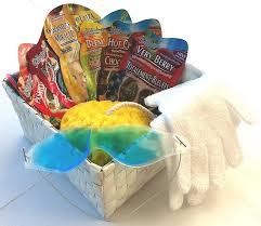 Pamper Gift Basket Montagne Jeunesse Pamper Gift Basket Amazon Co Uk Beauty