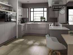Kitchen Art Cabinets Kitchen Blue Grey Kitchen Island Grey Kitchen Cabinets With