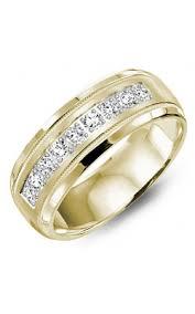 wedding bands on designer crownring wedding bands moyer jewelers