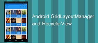 xamarin android table layout tablelayout vs gridlayout pen bold kiln press medium