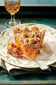 23 sweet potato recipes southern living