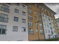 1 Bedroom Flat Dss Accepted Residential Property To Rent In London Gumtree