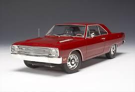Red Light Bandit Dodge Challenger 1970 Pro Stock