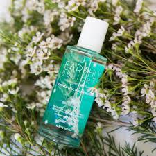 natural polish remover u2014 blossom beauty