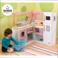 cuisine bois kidkraft cuisine bois cuisine en bois kidkraft cdiscount