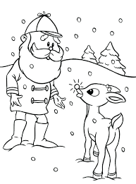 snowman coloring pages pdf snowman coloring pages brilliant the snowman coloring pages