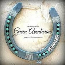 personalized horseshoe horseshoe décor horseshoe décor personalized horseshoe