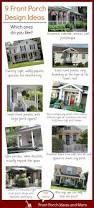 224 best exterior remodel farmer u0027s porch images on pinterest