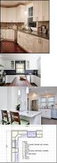 Self Assemble Kitchen Cabinets Top 25 Best Rta Kitchen Cabinets Ideas On Pinterest Dark