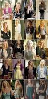 best 20 vampire diaries fashion ideas on pinterest vampire