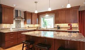 lovely kitchen cabinets chicago tags modular kitchen cabinets