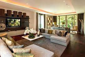 designing a room online free design a living room online living room ideas design virtual
