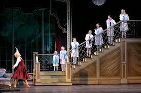 starlight home theater director jewels the sound of music at kansas city u0027s starlight