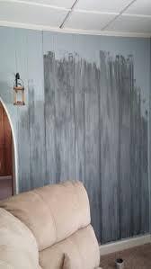 best 25 painting paneling ideas on pinterest paint paneling