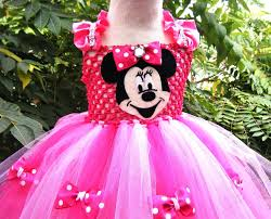 minnie mouse 1st birthday party ideas minnie mouse 1st birthday favors party ideas all home and