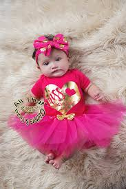 tutu skirts for baby toddler skirts with gold bow