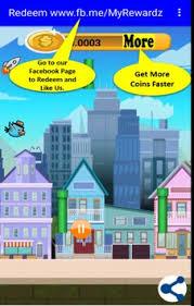flappy bird 2 apk flappy bird hd for android apk