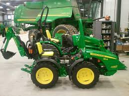 lx178 john deere the best deer 2017