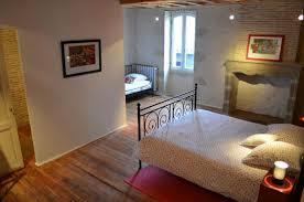 chambres d4hotes chambres d hote bordeaux auros b b reviews photos