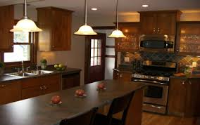 renovated kitchen ideas 5 kitchen renovations for about 25 000 or less