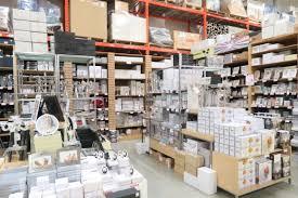 home decor best home decor warehouse sale home decor interior