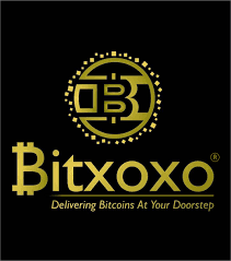 sell my gift card online sell your gift card for bitcoin raspberry pi bitcoin mining os