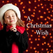 christmas wish christmas wish arizona online