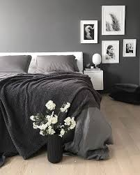 best black friday deals for bedding best 25 black bedding ideas on pinterest black bedroom decor