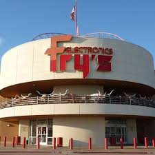 fry s customer service desk hours fry s electronics welcome to our dallas tx store location