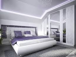 Interior Design Modern Bedroom Modern Bedroom Design Trends Accent Wall Can Be The Entrance Small