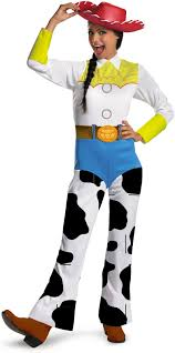 kids halloween costumes google search claire u0027s halloween ideas
