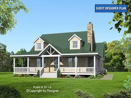 rustic house plans house plan 37 16 vtr house plans by garrell associates inc